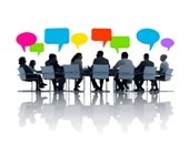 Board Meetings That Make a Difference