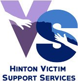 Hinton Victim Services Logo