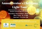 Seniors Light Tour