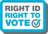 Right ID Right to Vote