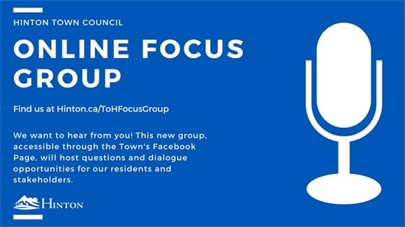 Online Focus Group