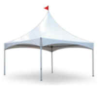 Community Tent - Marquee