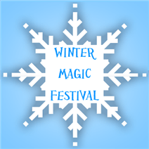 Winter Magic Fesitval