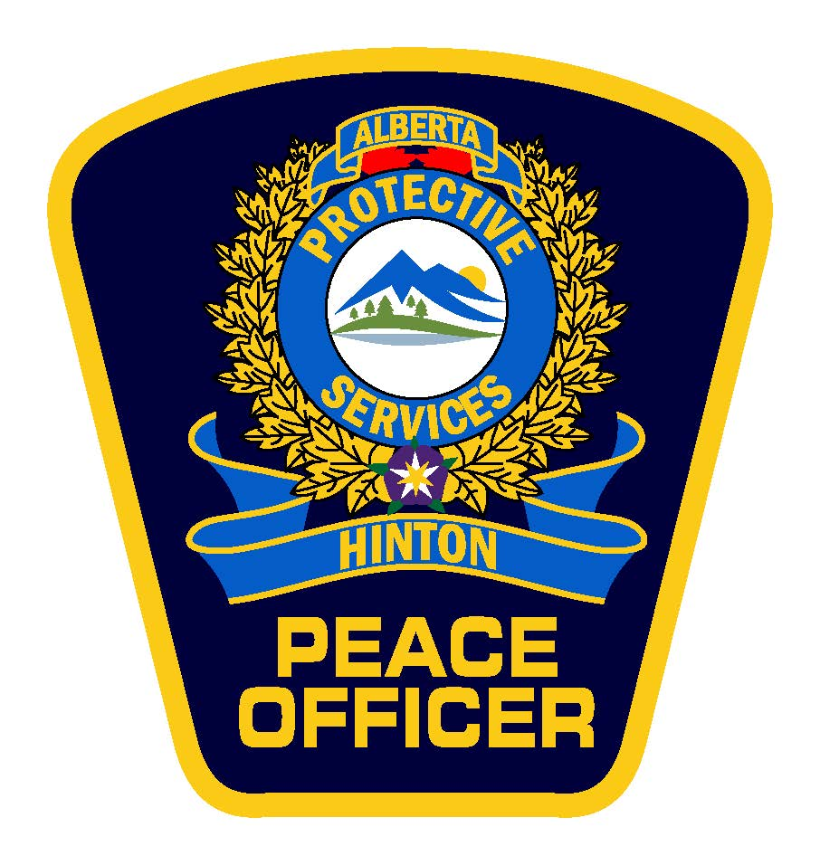 Logo Peace Officer jpeg