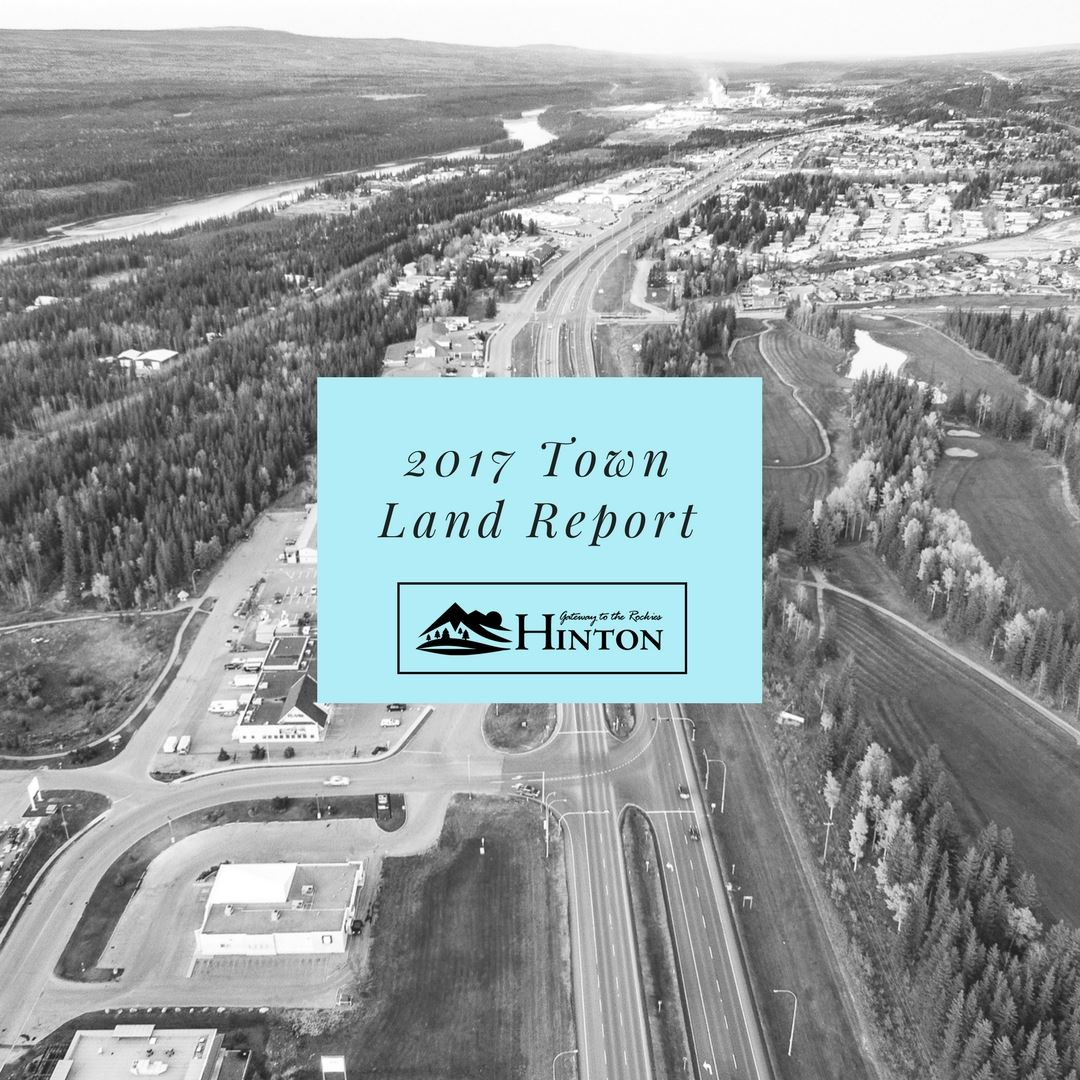 Copy of 2017 Town Land Report