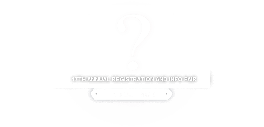 Info and Registration17