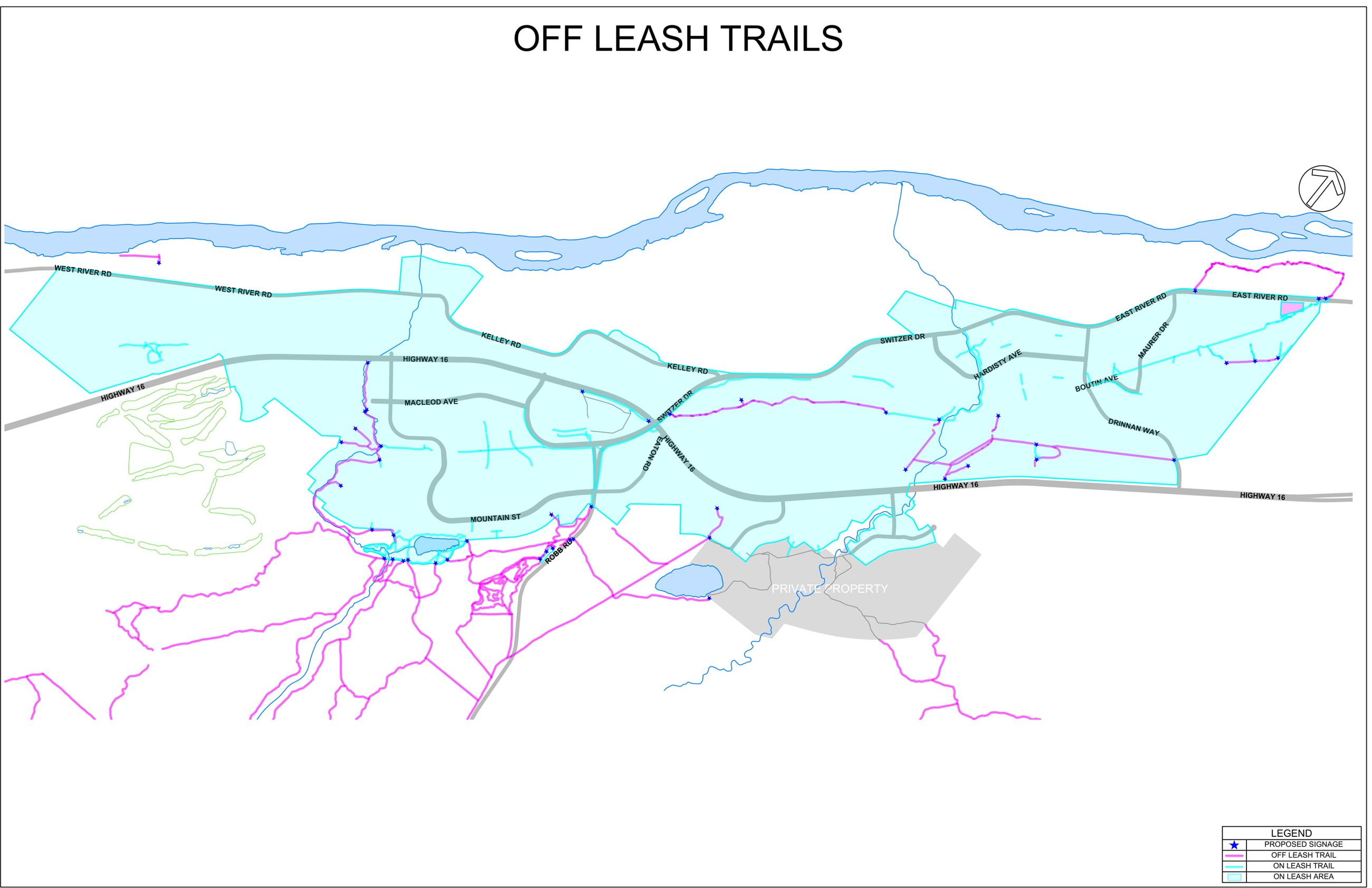 2018 06 11 Off Leash Areas-Whole 1-1
