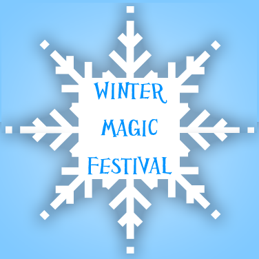 Winter Magic Square.png