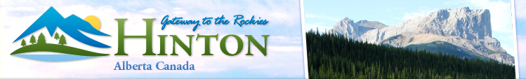 Click to Home