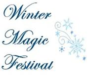 Winter Magic2_thumb_thumb.jpg