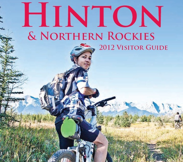 2012 Hinton Guide.jpg